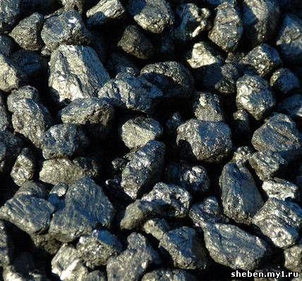 экспорт российского угля центральное диспетчерское управление.